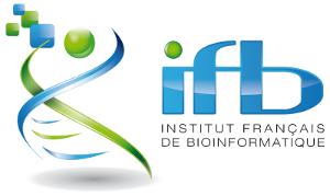 logo-france-bioinformatique